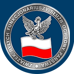 logotyp ZBFSOP